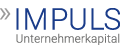 Impuls Unternehmerkapital AG